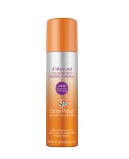 60ml CP AllAround Working Hairspray