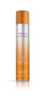 % 265ml CP AllAround Working Hairspray