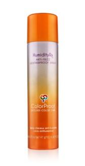 % 162ml CP HumidityRx Anti-Frizz Spray 5