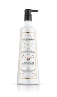 750ml CP BioRepair-8 Anti Thin Cond 25