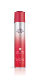 % 265ml CP HardCore Epic Hold Hairspray