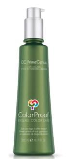 $BF 200ml CP CC PrimeGenius Primer Spray