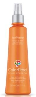 200ml CP IronMaster Protect Spray 6.7oz