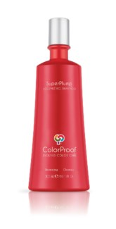% 250ml CP SuperPlump Volume Shampoo 8.5