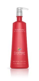 % 750ml CP SuperPlump Volume Shampoo 25o