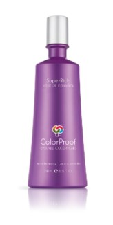 % 250ml CP SuperRich Moisture Condit 8oz