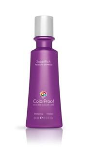 $BF 60ml CP SuperRich Moisture Shampoo 2