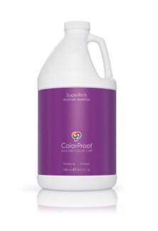 $ 64oz CP SuperRich Moisture Shampoo FP