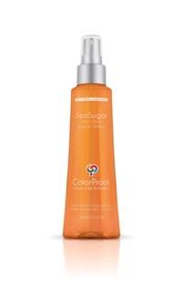 $ CP Sea Sugar Beach Spray 5.1oz