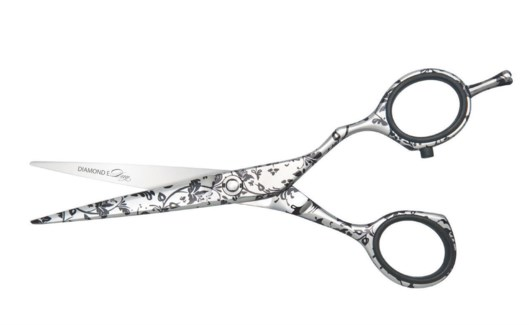 "Jaguar Diamond E Day 5-1/2"" Scissor"