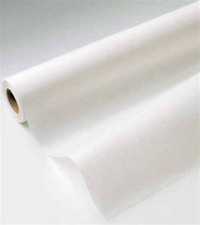 Xtra Wide Waxing Table Paper27x225 66520