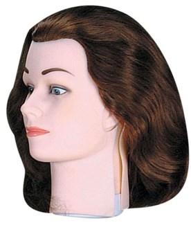 "Slip-On Euro Hair 18"" BES6BUCC"