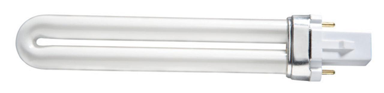 Silkline 9W UV Bulb Fits 26F & 22H Lamp