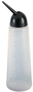 8oz Applicator Bottle BESAPPLICUCC
