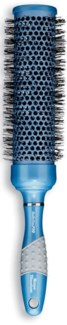 Babyliss Boar Nylon Brush 44mm