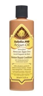 350mL Argan Oil Moisture Condit REPAIR