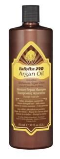 Ltr Argan Oil Moisture Repair Shampoo