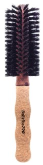 20mm Cork Handle Brush Small SO18