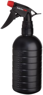 BABYLISS Large Spray Bottle 550ml