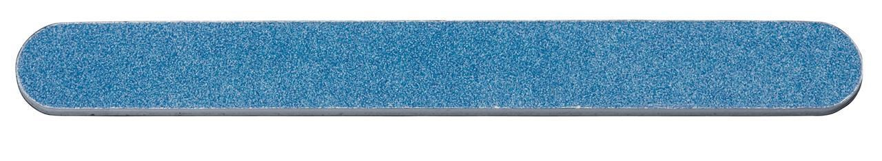 120/320 Grit Dispose Blue Cushion File
