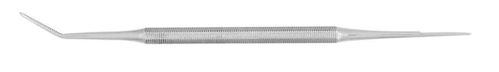Silkline Ingrown Toenail File 5-1/4""