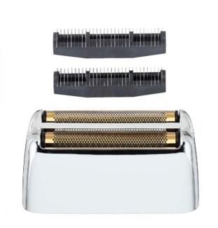 Foil & Cutter Bar Blade For FXFS2