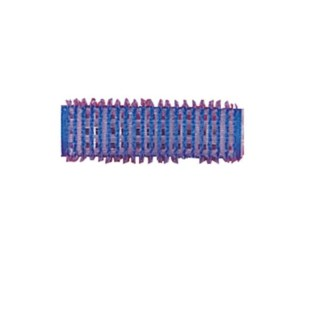 Blue Magic Rollers 15mm BESMAGIC1UCC
