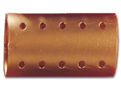 Jumbo Magnetic Roll Gold