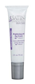 SS Brightening Lift Eye Cream