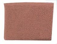 Brown Towel BLEACH PROOF BESTOWELCBRC
