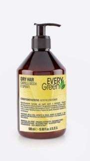 DK EVG DRY HAIR CONDITIONER 500ml