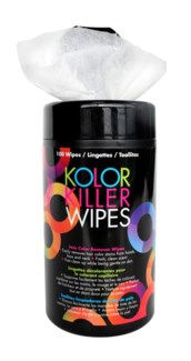 Foil It Kolor Killer Wipes