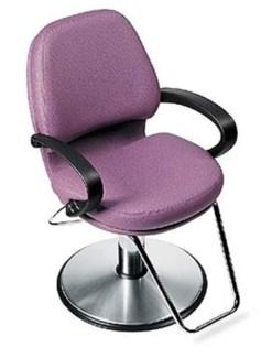 Global B1300 Hydro Chair