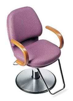 Global B1310 Hydro Chair