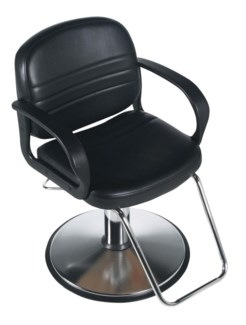 Global B1450 Lora Hydro Chair