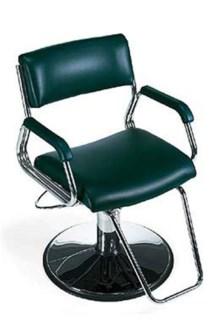 Global B1550 Hydro Chair