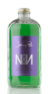JOHNNY B NOON AFTER SHAVE SPRAY 32oz