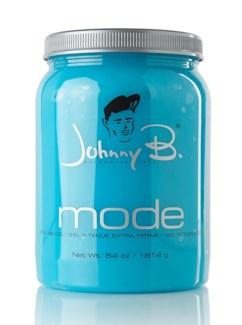 JOHNNY B MODE GEL 64oz