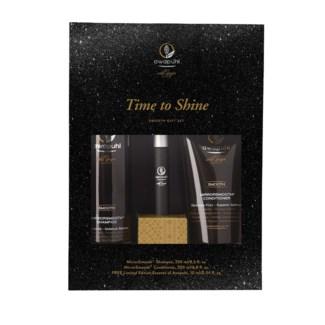 AWG Time To Shine Smooth Gift Set HD18