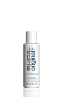 100ml Awaphui Shampoo PM 3oz