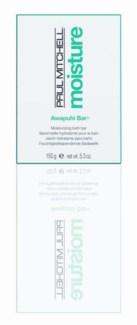 150g Awapuhi Moisture Bar PM 3.5oz