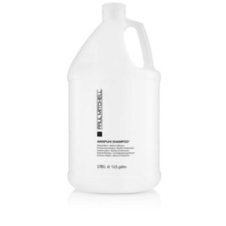3.6L Awapuhi Shampoo Original PM G