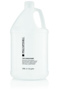3.6L The Conditioner PM G