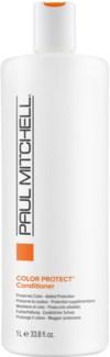 Litre Color Protect Conditioner 33.8oz