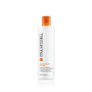 500ml Color Protect Shampoo 16.9oz