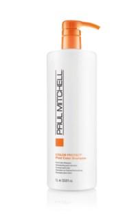 Litre Color Protect Daily Shampoo 33.8oz