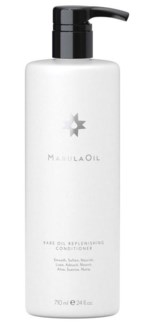 710ml MARULAOIL Replenishing Conditioner