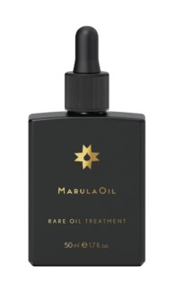 50ml MARULAOIL Treatment OIL-REGULAR 1.7