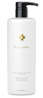 710ml MARULAOIL Replenishing Shampoo 24o