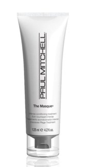 $ 125ml The Masque PM 4.2oz